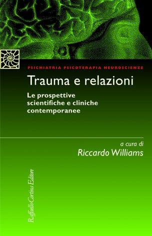 Trauma e relazioni