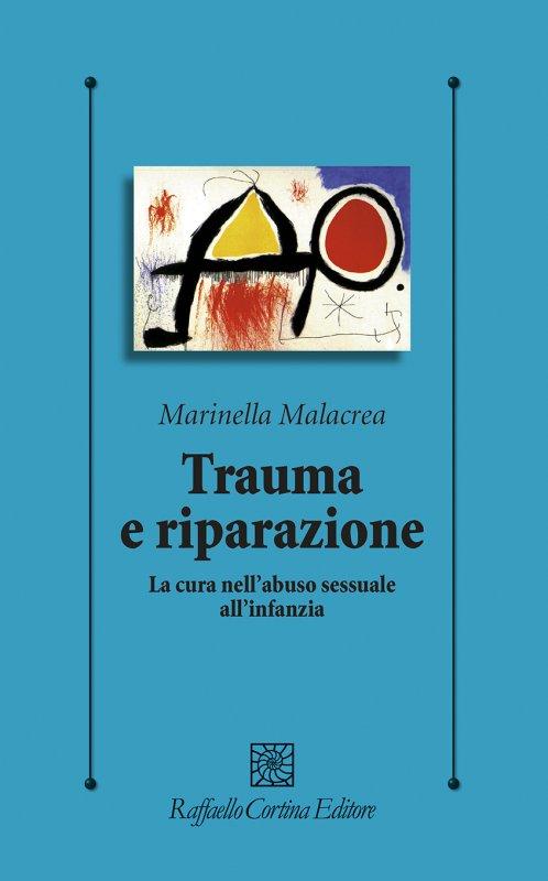 Trauma e riparazione