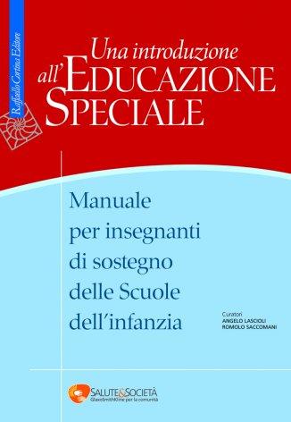 Una introduzione all'Educazione speciale