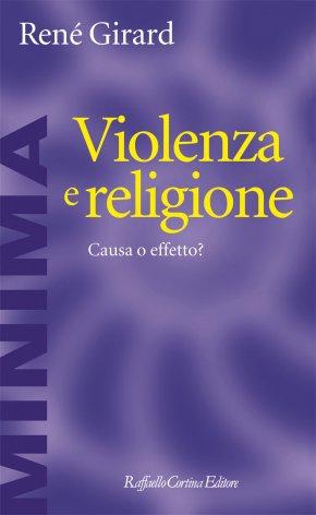 Violenza e religione
