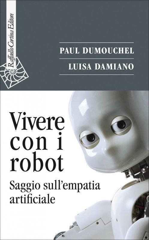Vivere con i robot