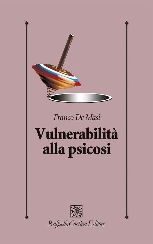 Vulnerabilità alla psicosi