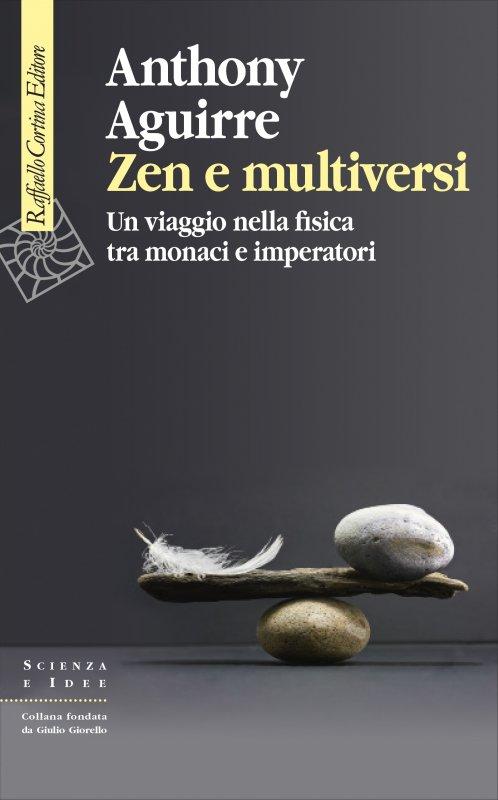 Zen e multiversi
