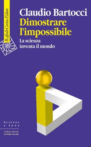 Dimostrare l'impossibile