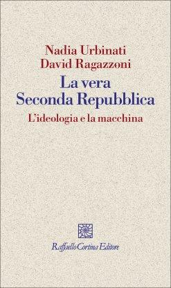 La vera Seconda Repubblica