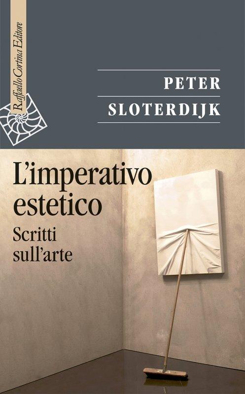 limperativo-estetico-2526.jpg