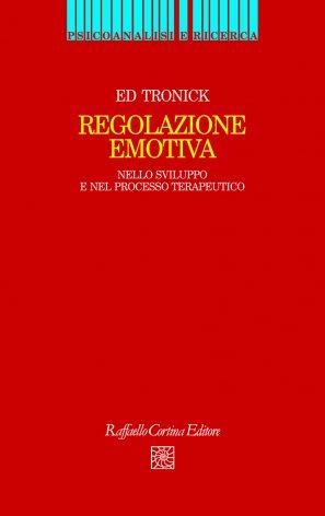Regolazione emotiva