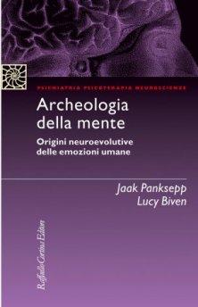 Archeologia della mente