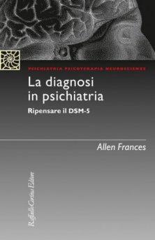 La diagnosi in psichiatria