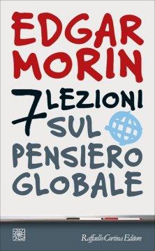 Sette lezioni sul pensiero globale